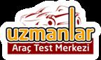 Ankara Computest Oto Test Merkezi